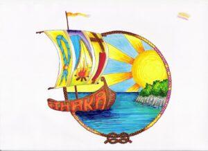 escudo-ithaka-764kb
