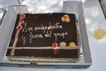 25AniversarioGGJJ_60.JPG